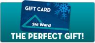 img-giftcard-h