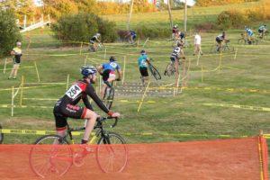 bikerace