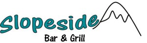 Slopeside Logo2