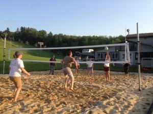 SkiWard Volleyball 2013 068